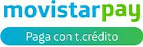 MovistarPay