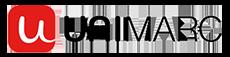 logo Unimarc