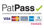 pat pass