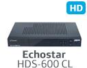 Deco Echostar