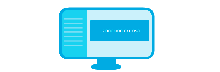 conectar tv a internet