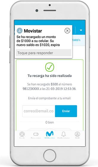 Faq-Recarga-App10