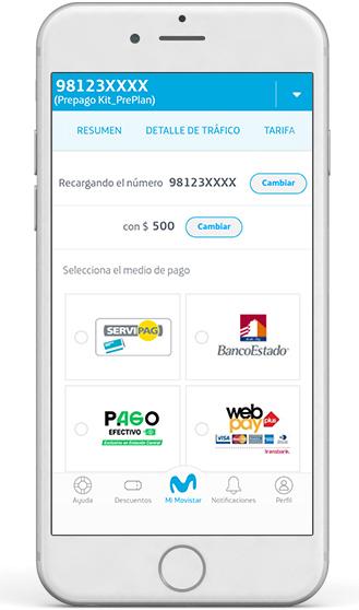 Faq-Recarga-App4