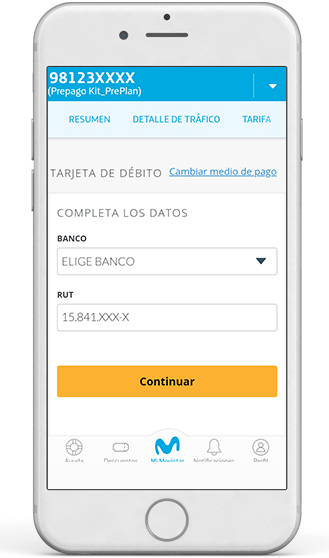 Faq-Recarga-App6-Elige-banco