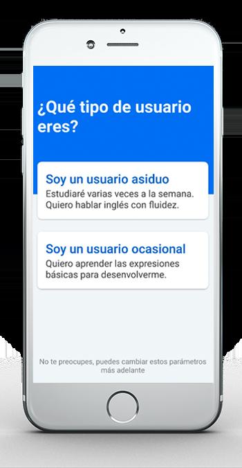 Conoce como funciona App Busuu 4
