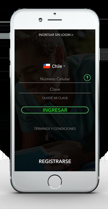 Movistar Revista App 1