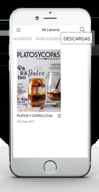 Movistar Revista App 5