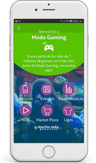 gamer3