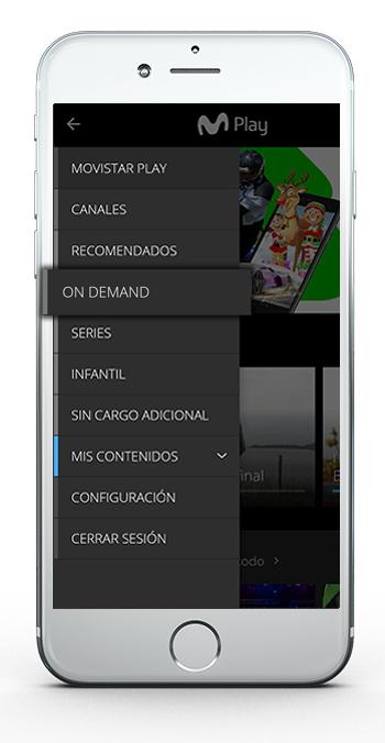 App1-1Netflix