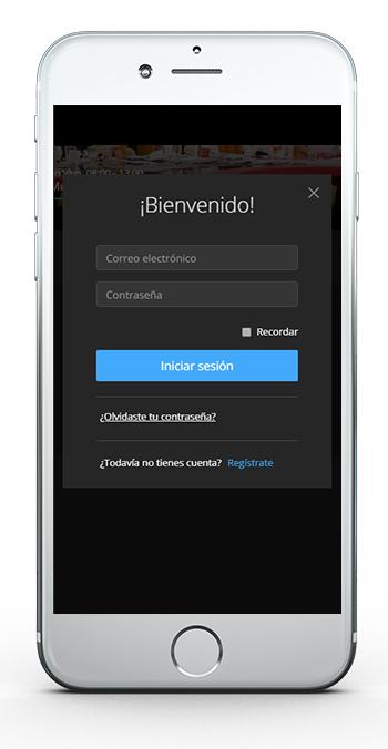 App1-3Netflix