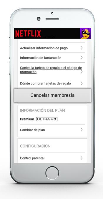 App3Netflix