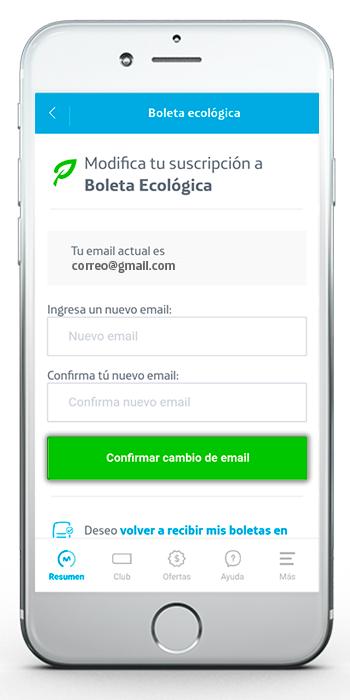 Boleta-EcoHogar 2