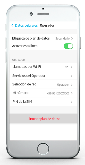 eSIM 3.1