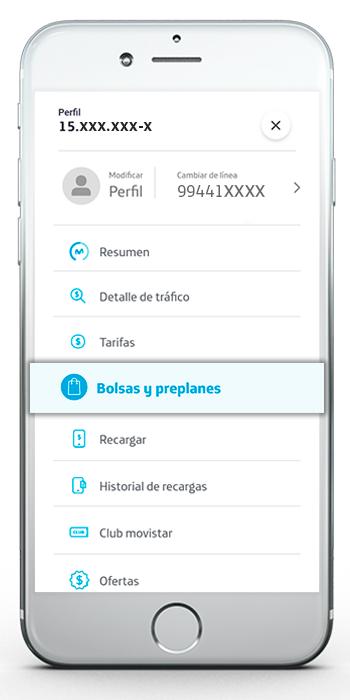 Bolsas-Prepago 3