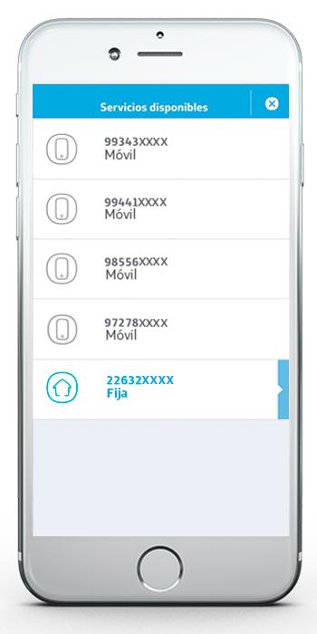 App diagnostico servicio hogar 1