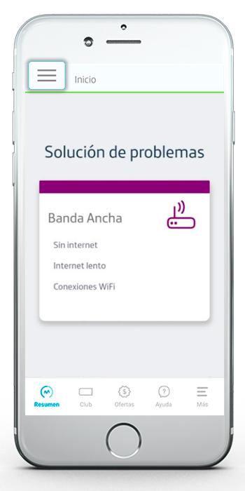 App diagnostico servicio hogar 3