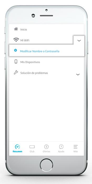 App diagnostico servicio hogar 4