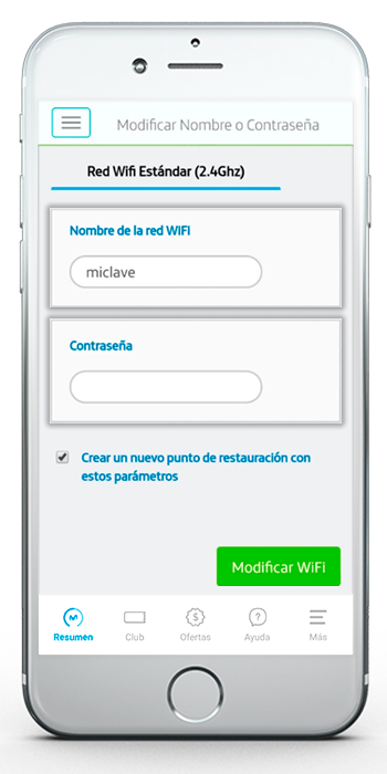 App diagnostico servicio hogar 5