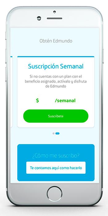 App Edmundo-MStore 1