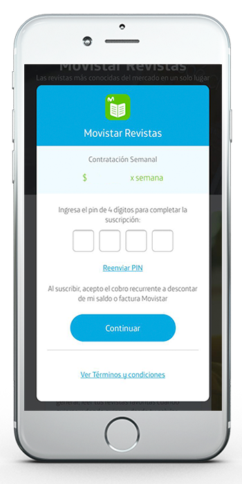 Movistar Revistas 4