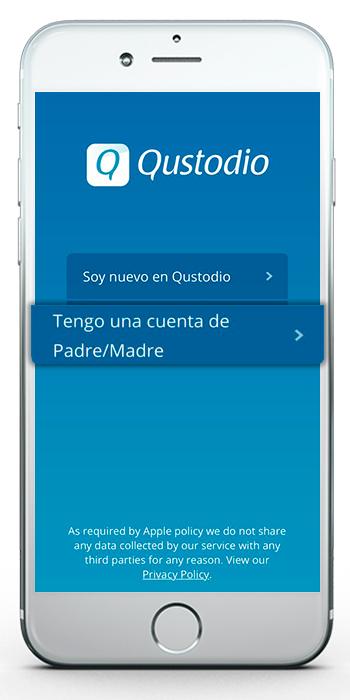 Qustodio-Premium-1-1-1