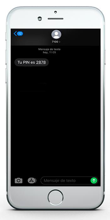 App-Edmundo-MStore-4