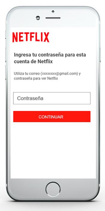 Integra-Netflix-a-tu-Pack-Entretencion-TNE-(3)