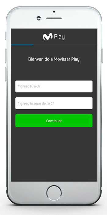 Activar-Movistar-Play-en-un-Pack-Entretencion-NTMP-2