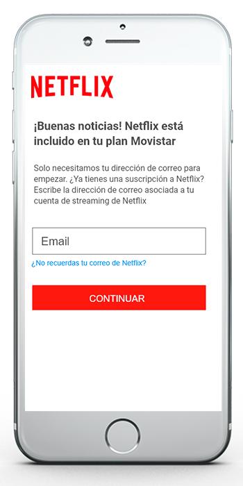 Integra-Netflix-a-tu-Pack-Entretencion-TNE-2