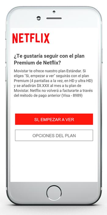 Integra-Netflix-a-tu-Pack-Entretencion-TNP-4